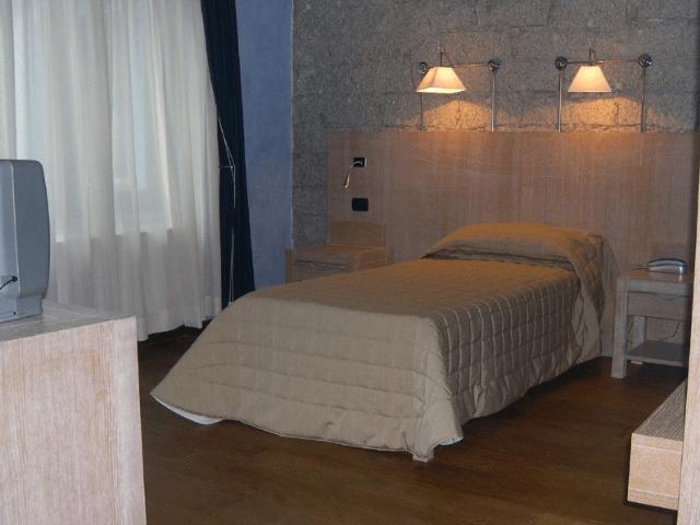 hotel sa orte - fonni - sardinie (6).png