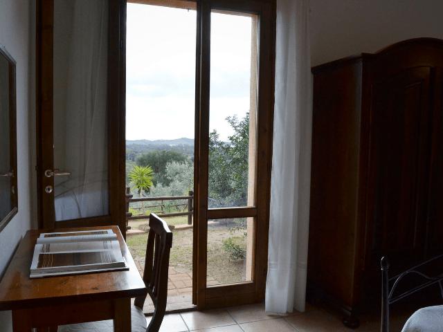 appartementen in agriturismo sardinie - sardinia4all (2).png