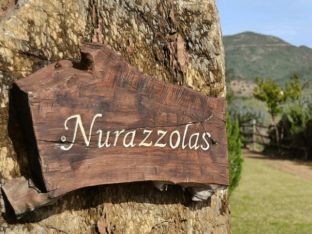 agriturismo nurazzolas - sardinie (2).png