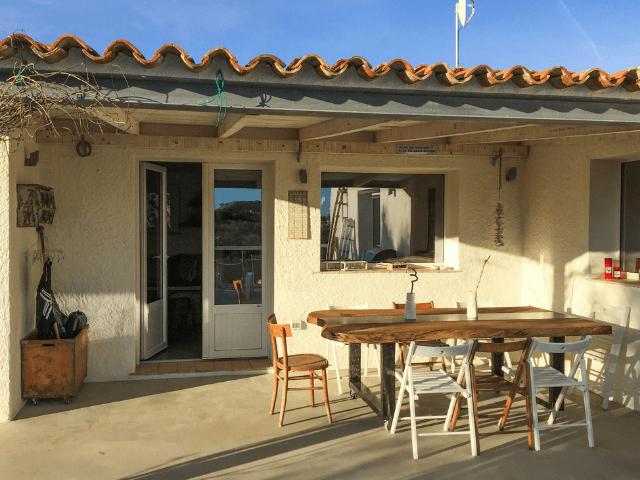 vakantie sardinie - vakantiehuis voor 4 tot 7 personen.png