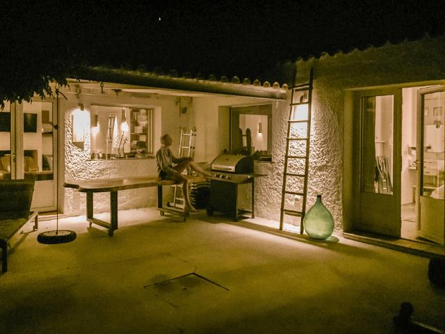 vakantiehuis sardinie - sogno sperduto - sardinia4all.png