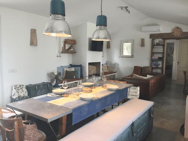 sogno sperduto - luxe vakantiehuis san pantaleo - sardinie.png