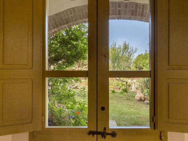kamer elicrisio - lananai - sardinie (2).png