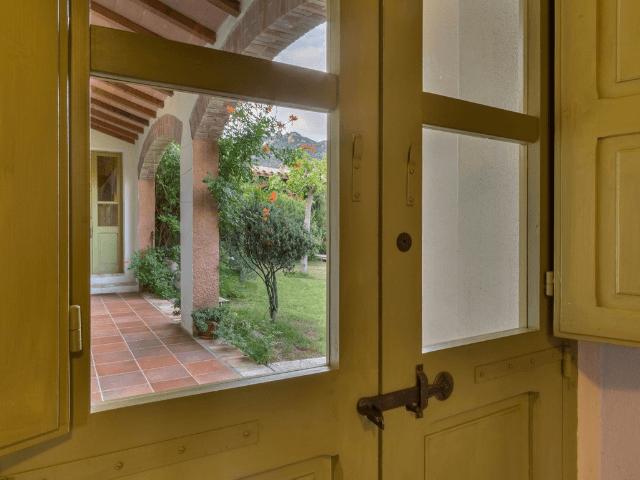 kamer elicrisio - vakantie op maat sardinie (4).png