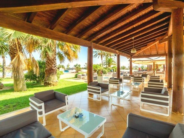 garden-beach-hotel-cala-sinzias-sardinie (18).jpg