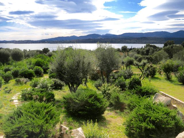 vakantiehuis aan zee huren op sardinie - sardinia4all (4).png