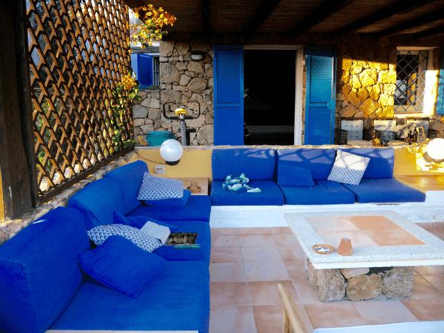 vakantiehuis aan zee huren op sardinie - sardinia4all (11).png