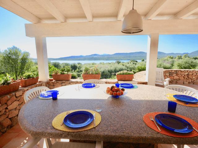 vakantiehuis aan zee huren op sardinie - sardinia4all (6).png
