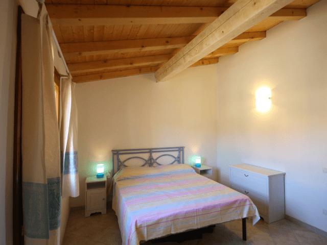 appartement-in-san-teodoro-sardinie (5).png
