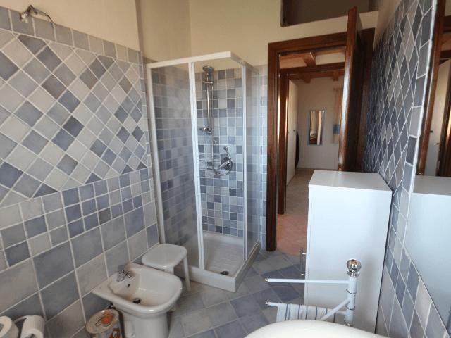 appartement-in-san-teodoro-sardinie (7).png