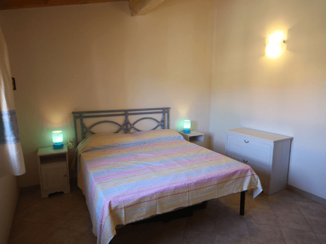 appartement-in-san-teodoro-sardinie (6).png