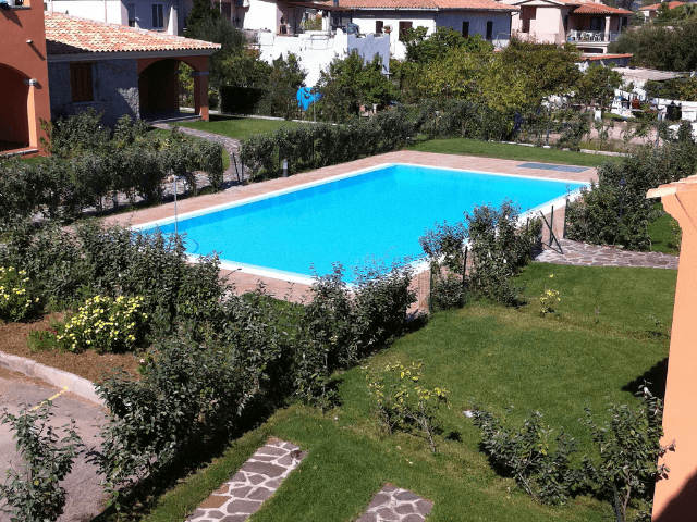 appartement-in-san-teodoro-sardinie (10).png