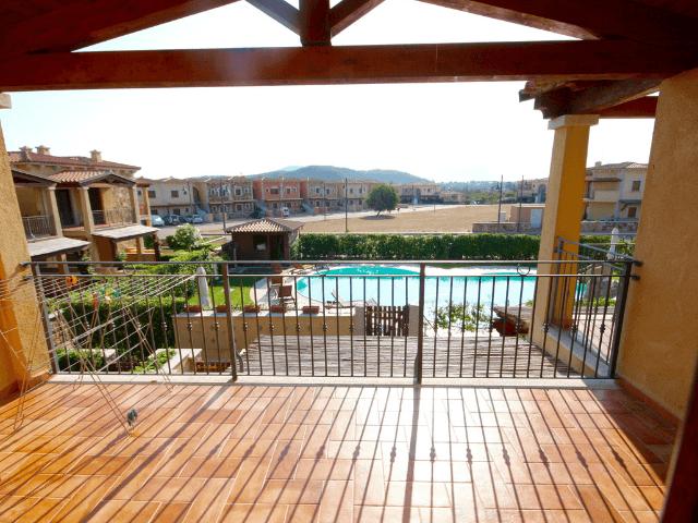 vakantie appartement op sardinie huren - sardinia4all (14).png