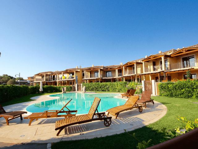 vakantie appartement op sardinie huren - sardinia4all (9).png