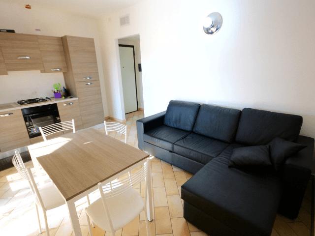 vakantie appartement op sardinie huren - sardinia4all (5).png