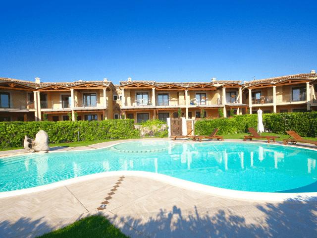 vakantie appartement op sardinie huren - sardinia4all (8).png