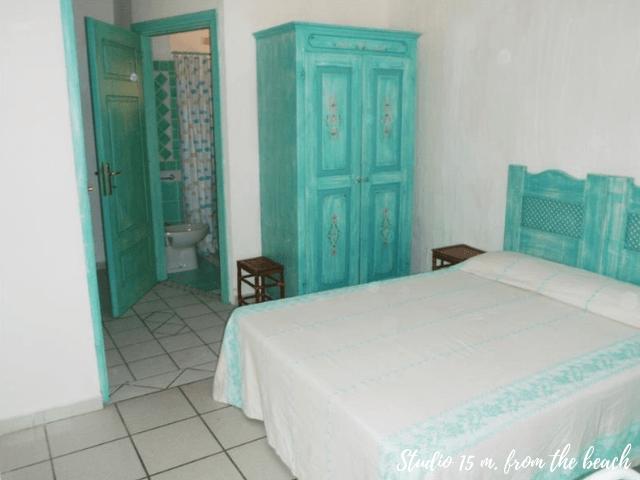 nibareddu apartments sardinie (6).png