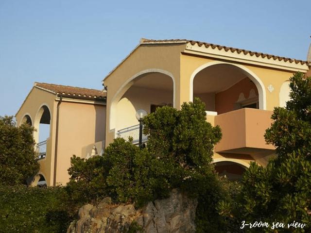 nibareddu apartments sardinie 18.png