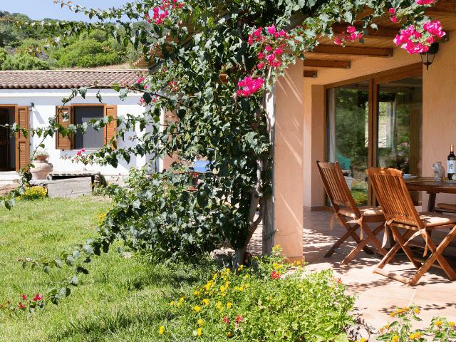 vakantiehuis-sardinie - ferienhaus sardinien (2).png