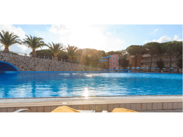 tirreno resort sardinie - tirreno resort sardinien  (15).png