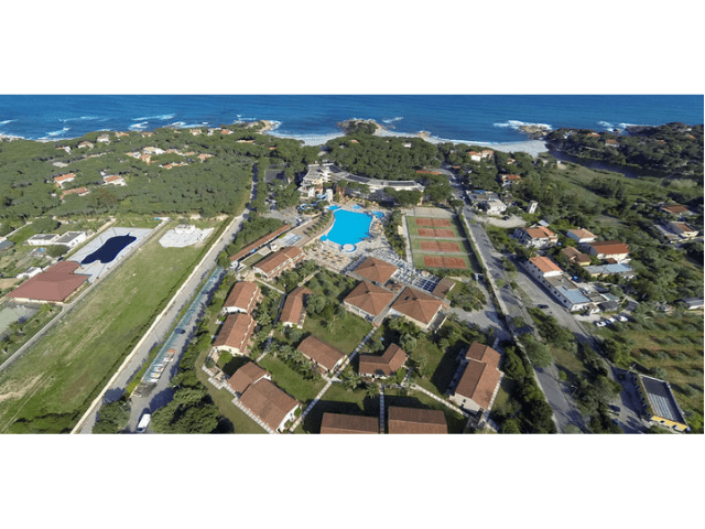 tirreno resort sardinie - tirreno resort sardinien  (12).png
