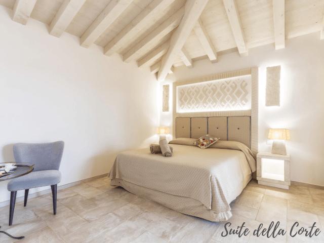 corte-bianca-hotel-sardinie (22).png
