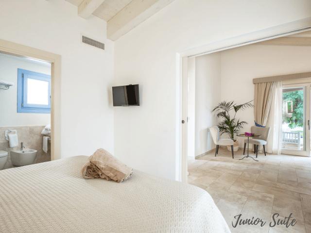 corte-bianca-hotel-sardinie (29).png