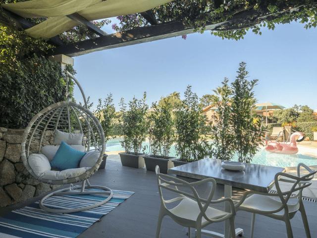 bijzonder vakantieadres op sardinie - geco di giada art suites (20).png