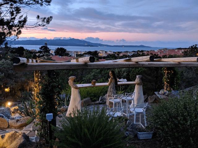 bijzonder vakantieadres op sardinie - geco di giada art suites (15).png