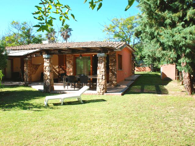 640x480-villetta-altura-1 villasimius (11).png