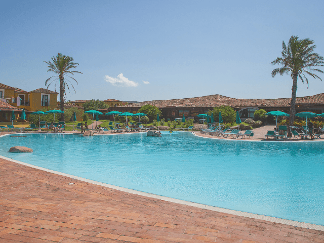 all inclusive hotel sardinie - baia dei pini - sardinia4all (7).png