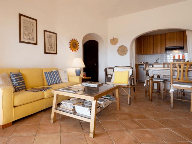 vakantie appartement pevero - sardinie (23).png