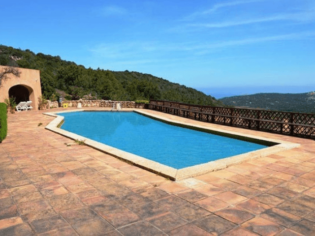 vakantie appartement pevero - sardinie (28).png