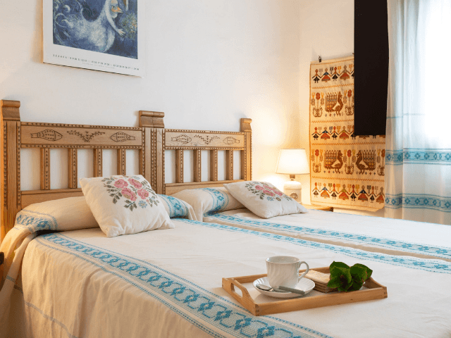 vakantie appartement pevero - sardinie (2).png