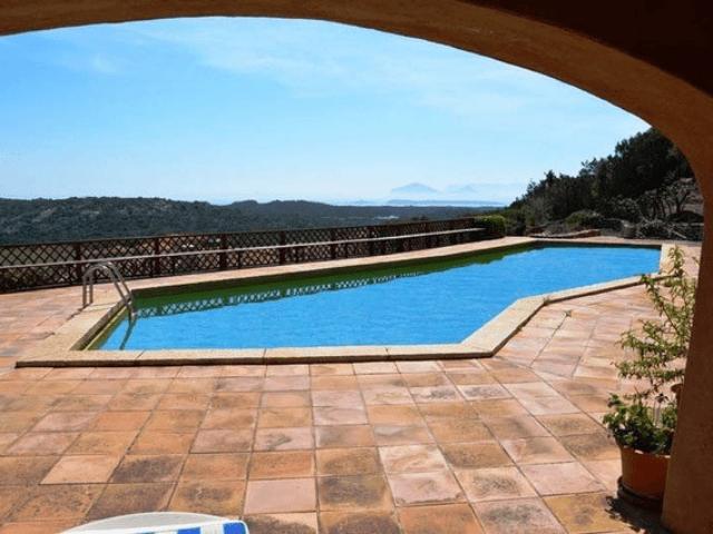 vakantie appartement pevero - sardinie (26).png