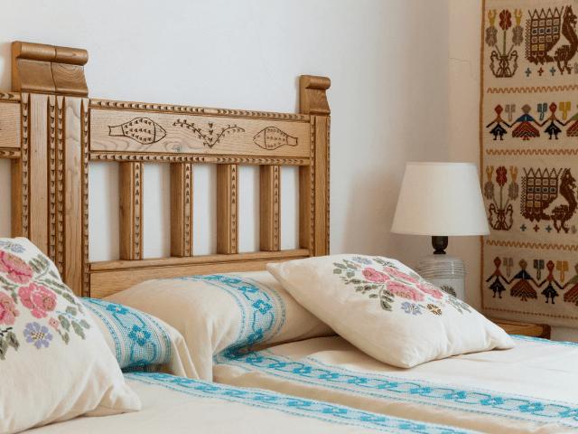 vakantie appartement pevero - sardinie (1).png