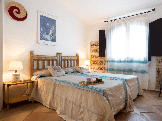 vakantie appartement pevero - sardinie (4).png
