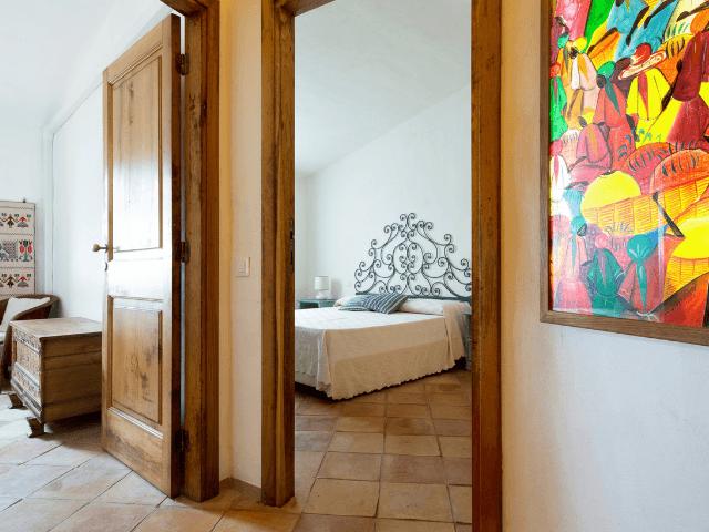 vakantie appartement pevero - sardinie (6).png