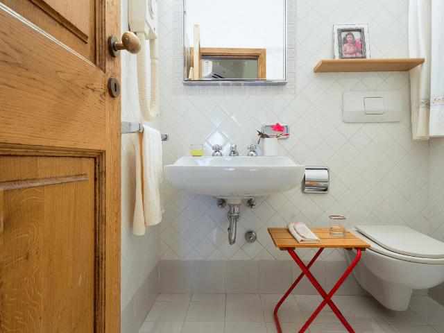 vakantie appartement pevero - sardinie (5).png