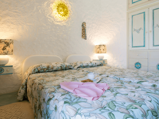 vakantiehuis-sardinie-sardinia4all (27).png