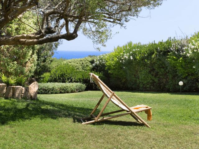 vakantiehuis-sardinie-sardinia4all (14).png