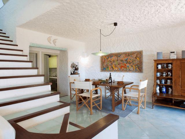 vakantiehuis-sardinie-sardinia4all (6).png