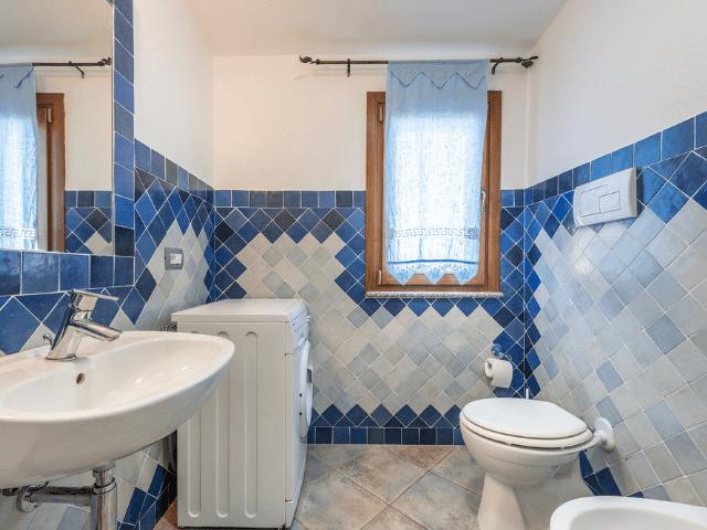 sardinie - cala gonone - vakantiehuis casa paradiso (3).png