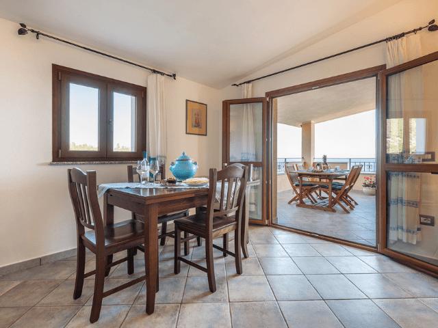 sardinie - cala gonone - vakantiehuis casa paradiso (12).png