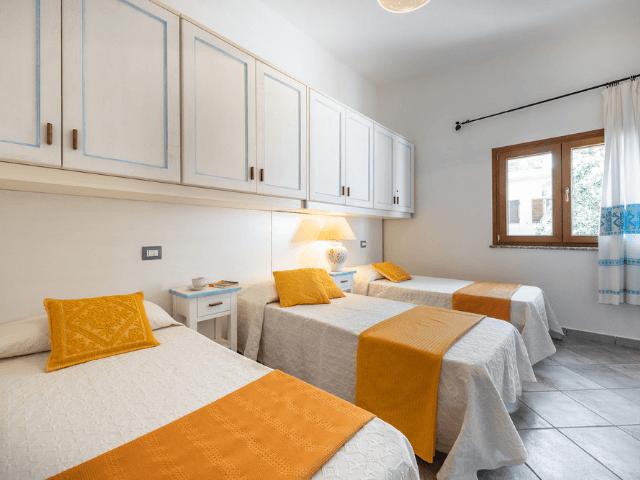 sardinie - cala gonone - vakantiehuis casa paradiso (4).png