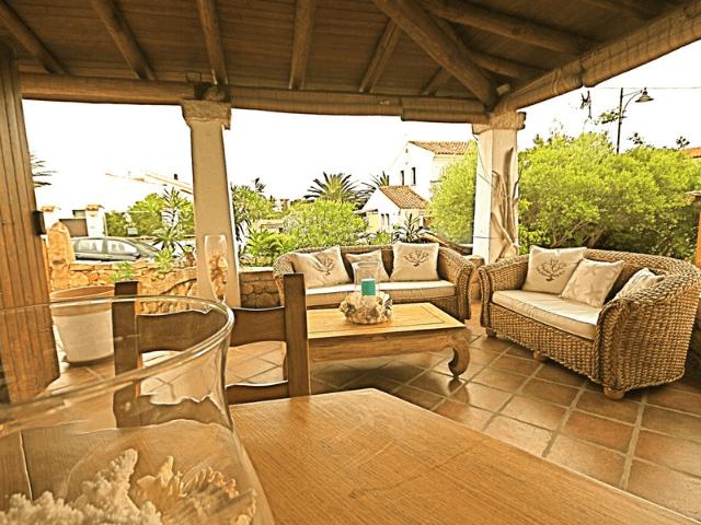 vakantiehuis sardinie - villa brezze di pittulongu - sardinia4all (8).png