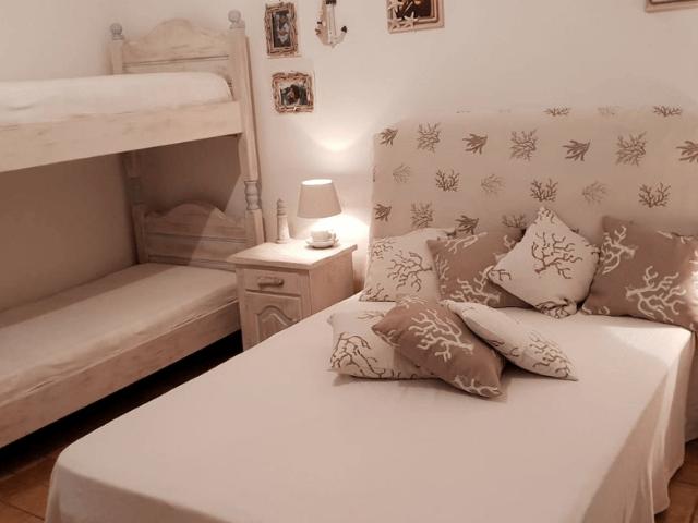 vakantiehuis sardinie - villa brezze di pittulongu - sardinia4all (19).png