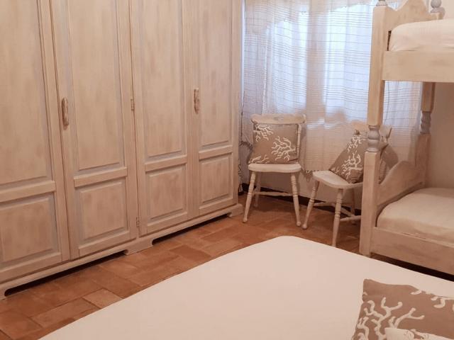 vakantiehuis sardinie - villa brezze di pittulongu - sardinia4all (15).png