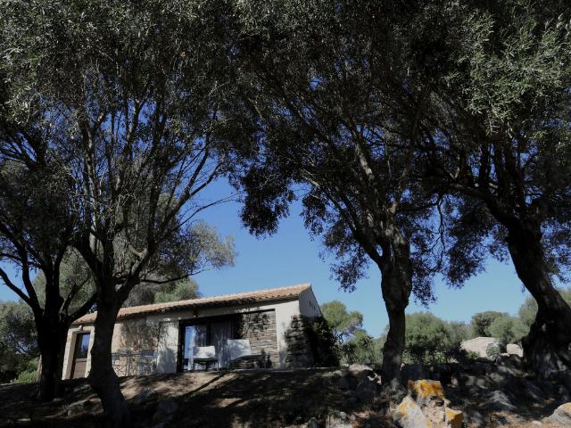 liscia country relais - luras (7).png