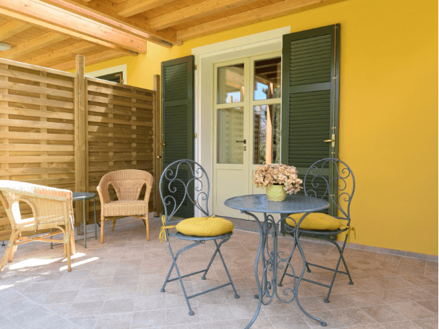 alghero wine resort (3).png